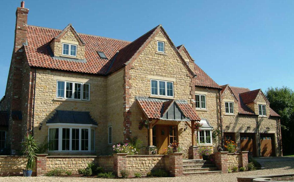 Window Prices Essex