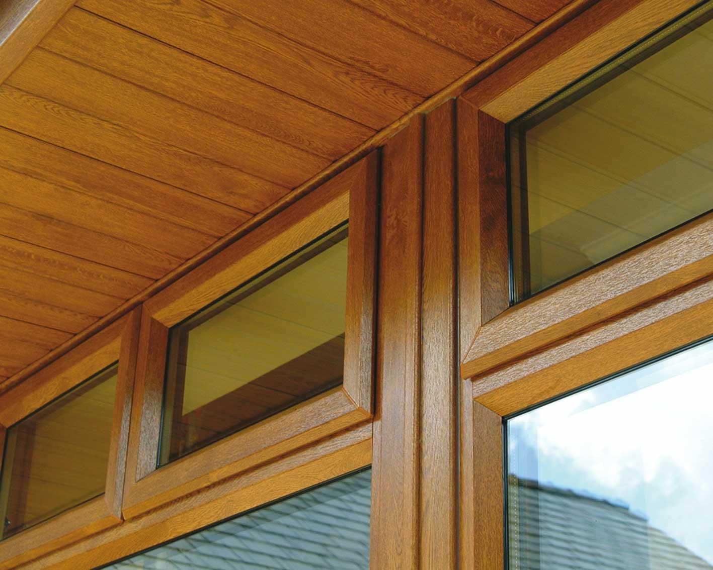 bespoke windows benfleet