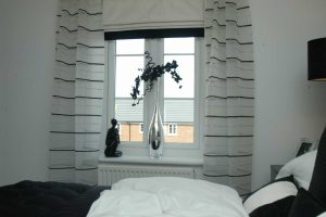 upvc French windows