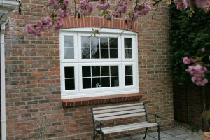 casement windows prices essex