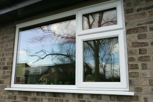 double glazed windows essex