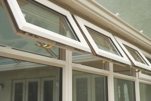 upvc windows prices