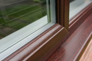 casement windows benfleet