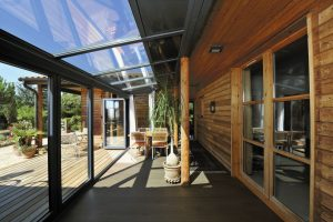 bifold doors prices essex