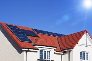 Solar Panels Essex