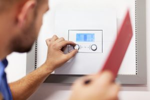 Boiler Installation Prices Essex