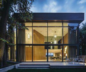 aluminium casement windows benfleet